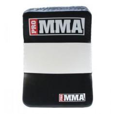 Pro MMA tarcza