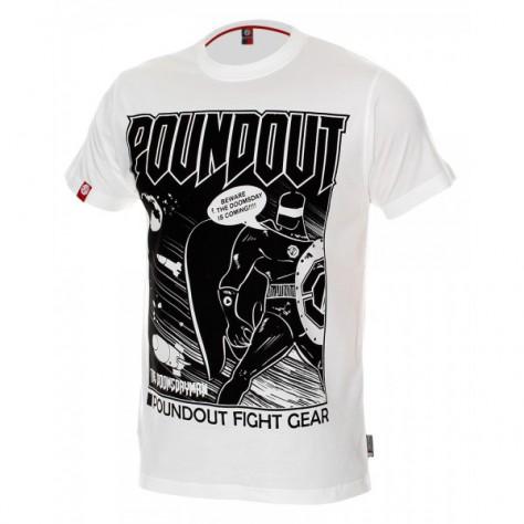 http://mmashop.pl/1403-thickbox_default/poundout-t-shirt-hero-bialy.jpg