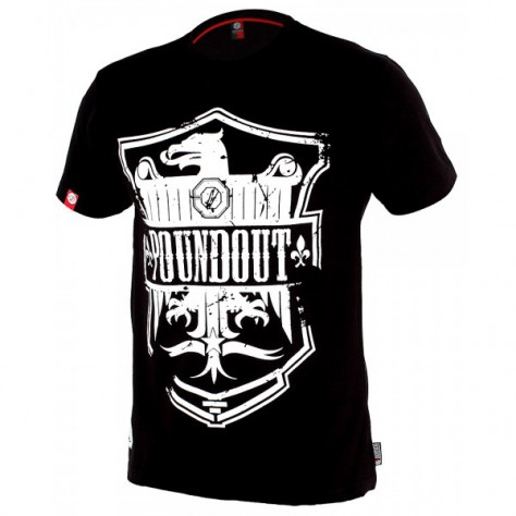 http://mmashop.pl/1416-thickbox_default/poundout-t-shirt-torch-czarny.jpg