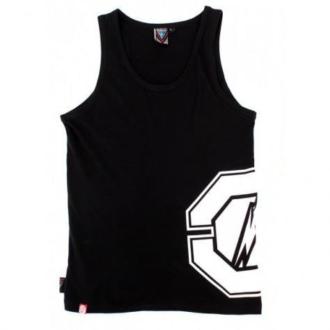 http://mmashop.pl/1442-thickbox_default/poundout-tank-top-czarny.jpg