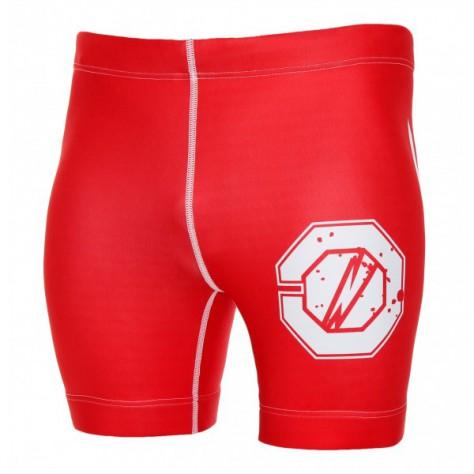 http://mmashop.pl/1482-thickbox_default/poundout-szorty-vale-tudo-strike-czerwone.jpg