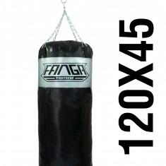 FANGA worek bokserski PRO BAG 120cm