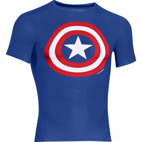 http://mmashop.pl/1767-thickbox_default/under-armour-alter-ego-compression-shortsleeve-capitan-america.jpg