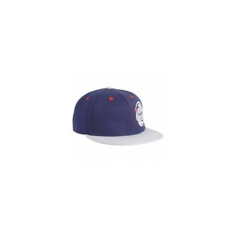 http://mmashop.pl/1878-thickbox_default/clinch-gear-czapka-fitted-coastal-hat-navy-granatowo-szara.jpg