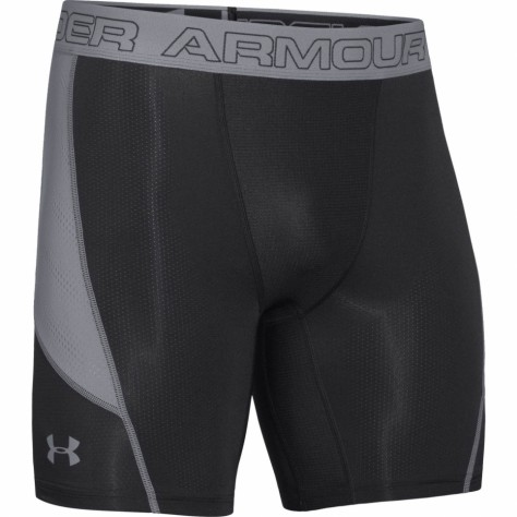 http://mmashop.pl/1890-thickbox_default/under-armour-heatgear-armourvent-perf-compression-shorts.jpg