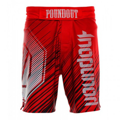 http://mmashop.pl/2502-thickbox_default/poundout-spodenki-do-mma-balde-czerwone.jpg