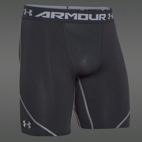 http://mmashop.pl/2755-thickbox_default/under-armour-heatgear-armour-stretch-compression-short-czarne.jpg