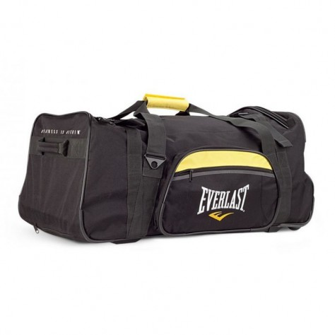 http://mmashop.pl/2958-thickbox_default/torba-everlast-team-gear-bag.jpg