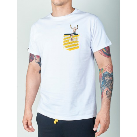 http://mmashop.pl/2992-thickbox_default/manto-t-shirt-cage-bialy.jpg
