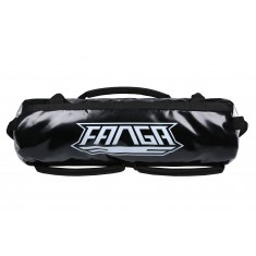 FANGA Power Sandbag