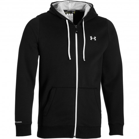 http://mmashop.pl/3085-thickbox_default/under-armour-bluza-storm-cotton-full-zip-hoody-czarna.jpg