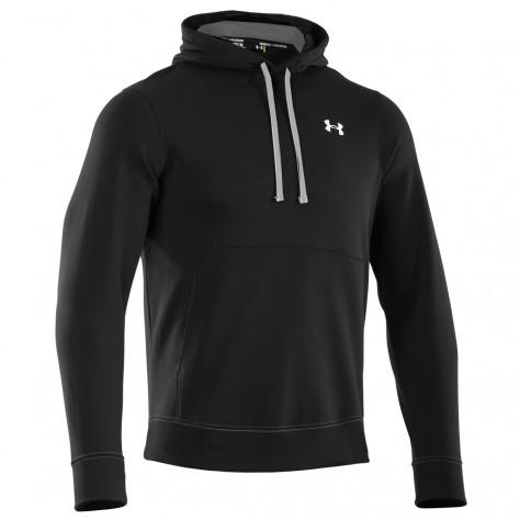 http://mmashop.pl/3089-thickbox_default/under-armour-bluza-storm-cotton-pullover-hoody-czarna.jpg