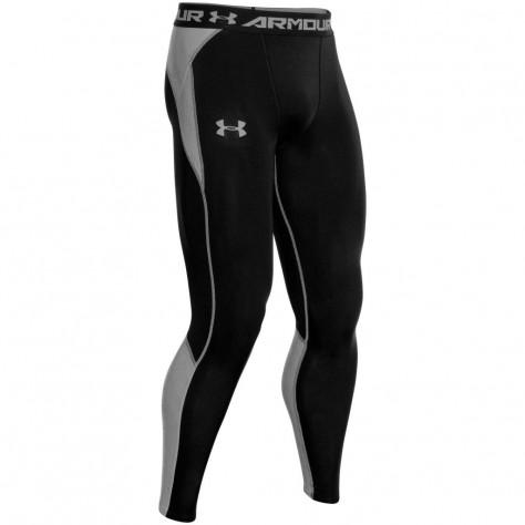 http://mmashop.pl/3091-thickbox_default/under-armour-hg-armourvent-compression-legging-czarnoszare.jpg