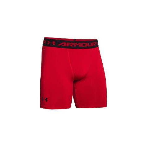 http://mmashop.pl/3098-thickbox_default/under-armour-heatgear-armour-compression-short-czerwone.jpg
