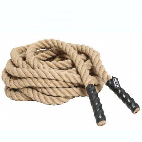 http://mmashop.pl/3143-thickbox_default/fanga-battle-rope-natural-15m-o46mm.jpg