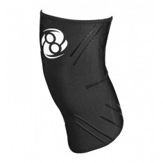 Clinch Gear Wrestling Knee Sleeve