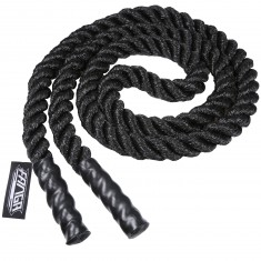 FANGA skakanka Battle Jump Rope Ø30mm
