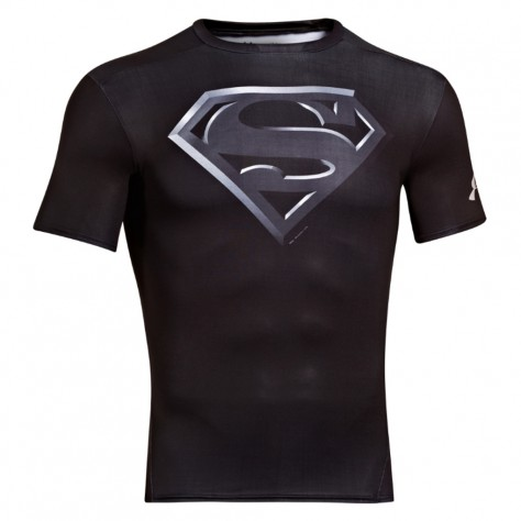 http://mmashop.pl/3216-thickbox_default/under-armour-alter-ego-compression-shortsleeve-superman-czarny.jpg