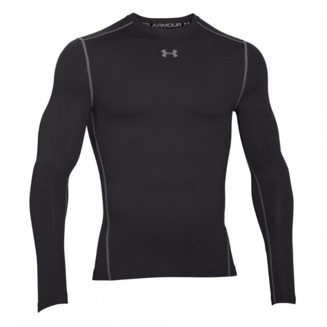 http://mmashop.pl/3227-thickbox_default/under-armour-coldgear-armour-compression-crew-czarny.jpg