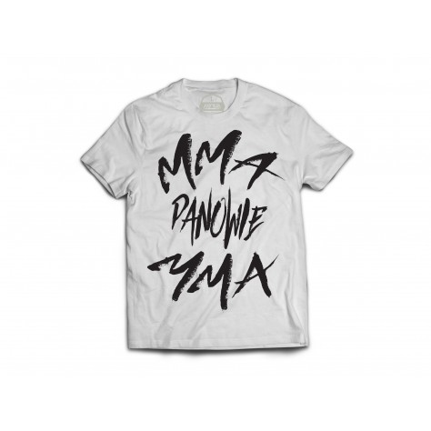http://mmashop.pl/3695-thickbox_default/fanga-t-shirt-mma-panowie-bialy.jpg