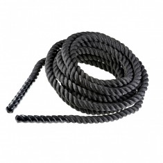 Fanga Battle Rope Kids 10m ?30mm