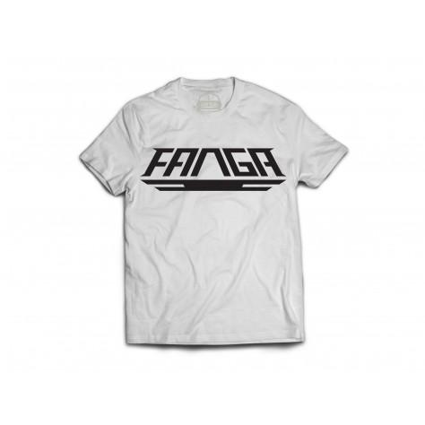 http://mmashop.pl/3699-thickbox_default/fanga-t-shirt-logo-bialy.jpg