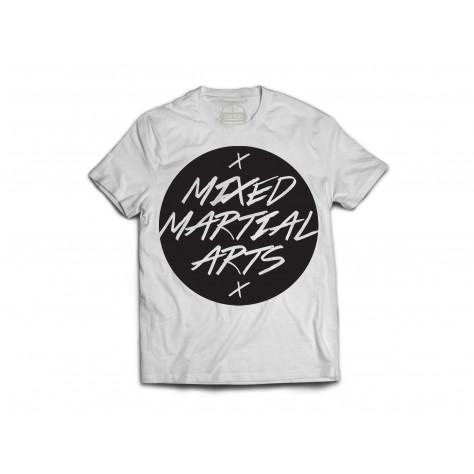 http://mmashop.pl/3703-thickbox_default/fanga-t-shirt-mma-bialy.jpg