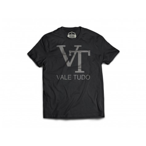 http://mmashop.pl/3708-thickbox_default/fanga-t-shirt-vale-tudo-czarny.jpg