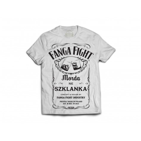 http://mmashop.pl/3711-thickbox_default/fanga-t-shirt-label-bialy.jpg