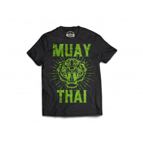 http://mmashop.pl/3712-thickbox_default/fanga-t-shirt-thai-tiger-czarny.jpg