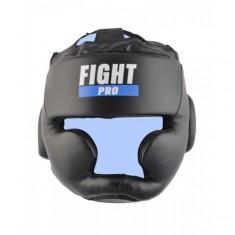Fight Pro Kask Bokserski