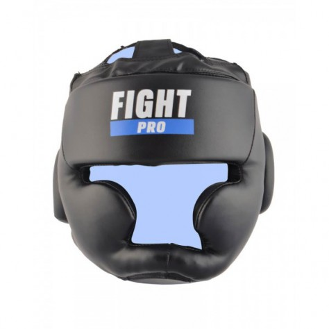 http://mmashop.pl/3757-thickbox_default/fight-pro-kask-bokserski.jpg
