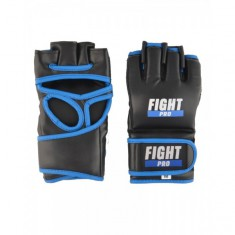 Fight Pro Rękawice do MMA 4oz