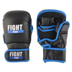 Fight Pro Rękawice do MMA 7oz