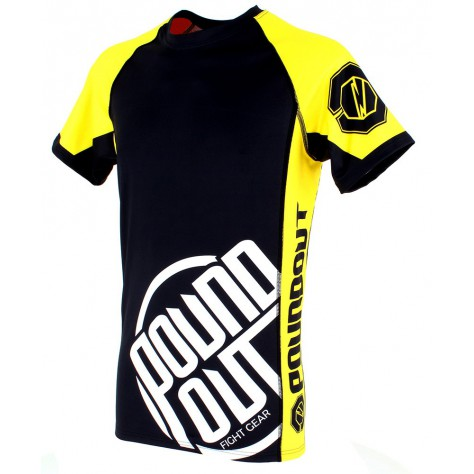 http://mmashop.pl/380-thickbox_default/rashguard-cage-poundout-gear.jpg
